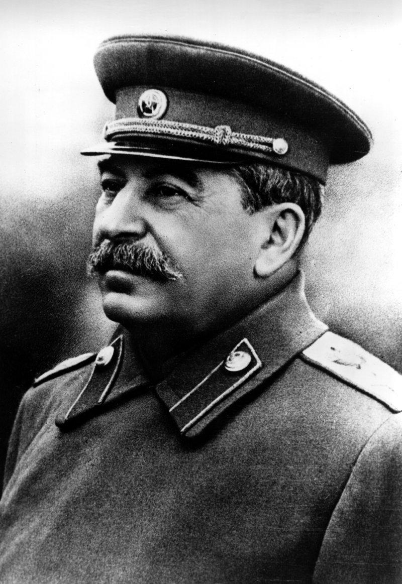 an analysis of stalins genocidal efforts Stalin and mao: marxism two ways stalin was able to stifle lenin's efforts by ordering him kept in medical isolation 17 after lenin's death in 1924, the communist party was divided into two conflicting schools of thought as to the future of the soviet union 18.